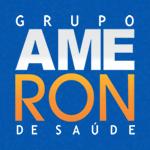 logo-site-fb