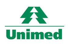 unimed_-_logomarca_1