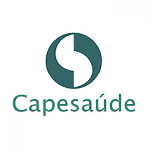 cape-saude-convenio-hospital-olhos-leiria-andrade-oftalmologia-centro-fortaleza