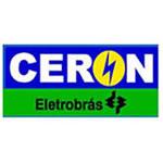 logo_ceron