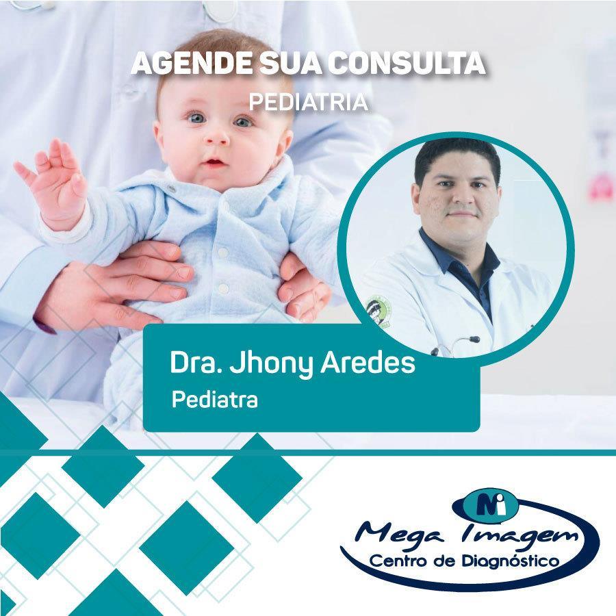Pediatra!
