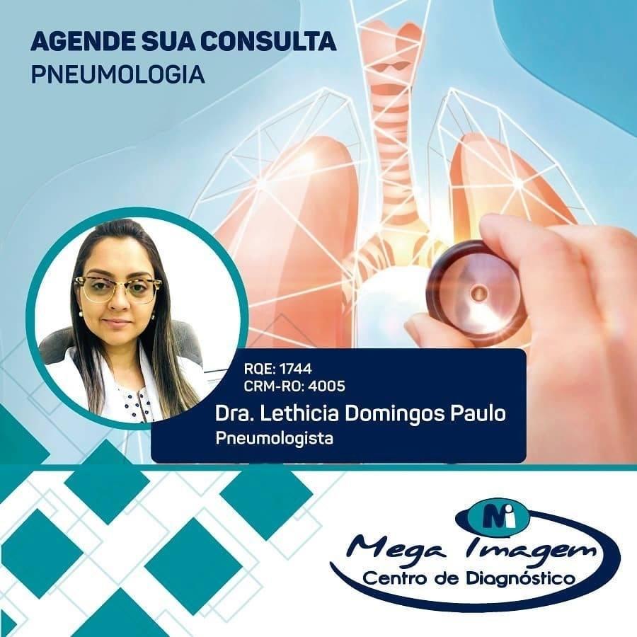 Sintomas comuns em doenças pulmonares!