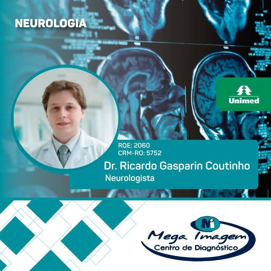 Neurologia!