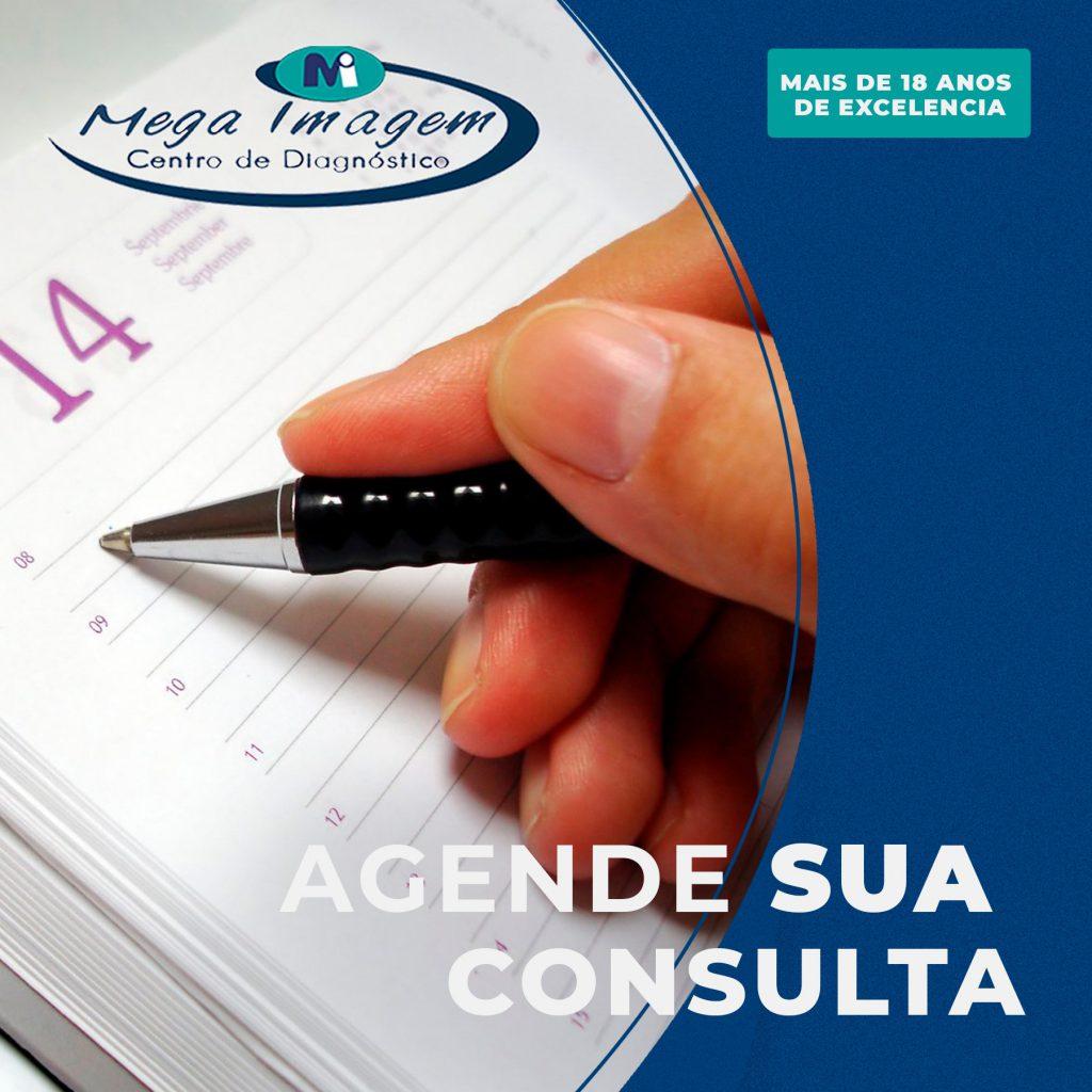 Agende sua consulta por nosso WhatsApp: 69 3322-1307